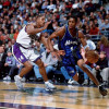 """McGrady: """"Everyone Can Win Championship, Not Everyone Can Make Hall of Fame"""""""
