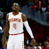 Atlanta Hawks Never Even Offered Paul Millsap a New Contract