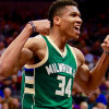 Giannis Antetokounmpo Defends Kevin Durant Joining Warriors, Which Is…Bad for Bucks Fans(?)