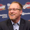 David Griffin Pulls His Name from New York Knicks' GM Search
