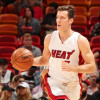 Miami Heat May or May Not Be Willing to Trade Goran Dragic and Justise Winslow for Kyrie Irving