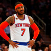 Portland Trail Blazers Hope to Enter Carmelo Anthony Trade Sweepstakes