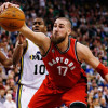 Toronto Raptors Have Been Trying to Trade Jonas Valanciunas for Quite a While