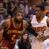 Phoenix Suns Won't Include No. 4 Overall Pick Josh Jackson in Any Kyrie Irving Trades