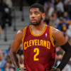 Spurs, Clippers, Suns, Timberwolves, Knicks and Heat Have All Proposed Kyrie Irving Trades