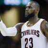 LeBron Could be Angling for Josh Jackson in Irving Trade