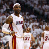 Miami Heat Have 'Zero Indication' LeBron James Would Be Interested in Returning as Free Agent