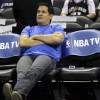 Mark Cuban Says Dallas Mavericks Wouldn't Be Rebuilding If They Played in Eastern Conference
