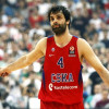 What's Next for T-Wolves After Jimmy Butler, Jeff Teague, Taj Gibson? Chasing Milos Teodosic