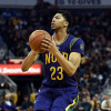 Rival Executives Believe Boston Celtics will 'Make a Strong Run' at Anthony Davis Trade