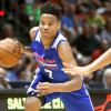 Markelle Fultz 'OK' After Suffering Sprained Ankle, But the 76ers' Draft-Pick Jinx Rages On