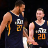 The Utah Jazz Will Still Make Playoffs in 2017-18