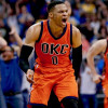 Oklahoma City Thunder Are 'Waiting' to See if Russell Westbrook will Sign Extension