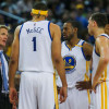 NBA Trying to Speed Game Up with Fewer Timeouts