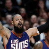 Suns and Spurs Discussed Sign-and-Trade for Chandler and Simmons