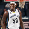 Grizzlies to Retire No. 50