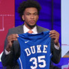 2018 NBA Draft May Have a New Number One Pick…