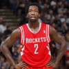 Beverley Asked Rockets to Trade Him