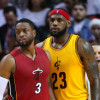 LeBron James Once Saved Someone While Snorkeling