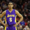 Lakers Confident They Can Trade Jordan Clarkson for Cap Space