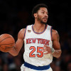Derrick Rose Still Believes He Can Rank Among NBA's Elite