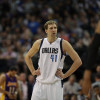 Dirk Nowitzki Has Not Ruled Out Staying with Dallas Mavericks Beyond 20th NBA Season