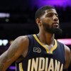 Pacers File Tampering Charges Against Lakers