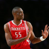 Dikembe Mutombo Putting Together Group to Buy Rockets