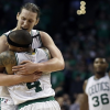 Former Celtics Jared Sullinger, Kelly Olynyk Refute Report Isaiah Thomas was Disliked in Boston's Locker Room