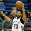 New Orleans Pelicans Have Assured Anthony Davis Not to Worry About Trade Rumors
