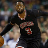 FYI LeBron: Some People Expect Dwyane Wade and Chicago Bulls to Reach Buyout Agreement Eventually