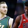 Celtics Were Concerned How Butler, Hayward Would Have Meshed