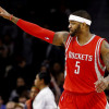 Josh Smith Eyeing Return to the Rockets