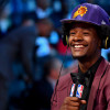 Josh Jackson Doesn't Think Phoenix Suns will Strike Trade with Cleveland Cavaliers for Kyrie Irving