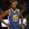 Kevin Durant Says He Accepted Pay Cut to 'Keep This Thing' with the Golden State Warriors Going