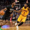 Cavaliers Want More Than Andrew Wiggins as Centerpiece If They Trade Kyrie Irving to Timberwolves