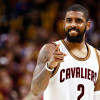 Some within Cleveland Cavaliers Organization Believe Kyrie Irving Situation Can Be Salvaged