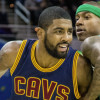 Cavs-Celtics Deal Finalized, Cavs Acquire Extra 2nd Round Pick