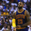 NBA Execs Don't Think Kyrie Irving Trade Helps Cleveland Cavaliers Keep LeBron James