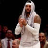 Carmelo Anthony will Still Only Waive No-Trade Clause for Rockets, But Knicks Aren't Budging