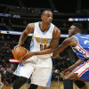 Darrell Arthur: Denver Nuggets Can Be 'Contender for Sure, Right Up There with' Golden State Warriors