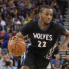 Timberwolves Owner Says Andrew Wiggins Isn't Available for Trade, Plans to Sign Him to Max Extension
