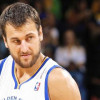 Lakers Agree to One-Year Deal With Bogut