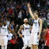 Dirk Says NBA Less About Loyalty These Days