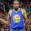KD Accidentally Revealed Reasons for Leaving Thunder on Twitter…