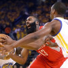 "NBA Enacting ""Zaza Pachulia"" and ""James Harden"" Rules for 2017-18 Season"