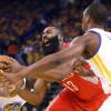 "NBA Enacting ""Zaza Pachulia"" and ""James Harden"" Rules for 2017-18 Season"
