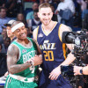 Hayward Says Thomas Was Big Part in Swaying Him to Boston