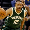 Parker Seeking Max Contract Extension From Bucks