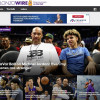 "USA Today Launches ""Lonzo Wire"" Page"